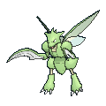 Scyther Male XY.png