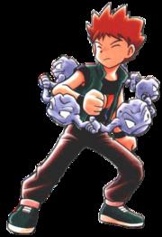 Brock manga.png