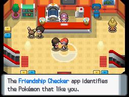 Friendship Checker 1.png