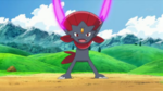 Weavile Use SwordsDance.png