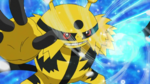 Electivire Use IcePunch.png