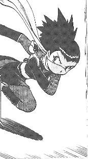 Janine manga.PNG