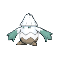 Snover Female XY.png