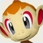 Park Chimchar.png