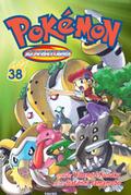 PA volume 38.png