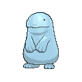 Quagsire Male XY.png