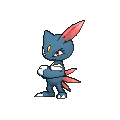 Sneasel Male XY.png