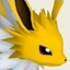 Park Jolteon.png