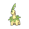 Bayleef XY.png