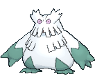 Abomasnow Male XY.png