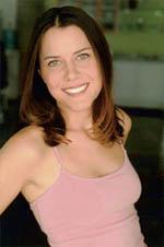 Emily Jenness