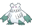 Abomasnow Female XY.png