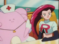 Jessie Blissey.png