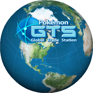 Pokémon Global Trading Station.png