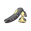 Mawile XY.png
