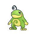 Politoed Female XY.png