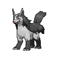 Mightyena XY.png
