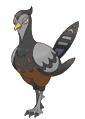 Kenhorou Female.png
