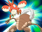 Pinsir Use ViceGrip.png