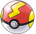 Fast-ball.jpg