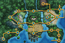Location of Seigaiha City in Unova.png