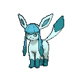 Glaceon XY.png