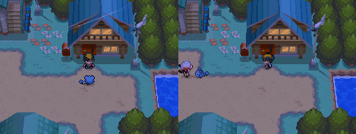 HeartGoldSoulSilver New Bark Town 2.png