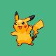 Pikachu(HGSS)ShinyMale.png