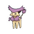 Delcatty XY.png