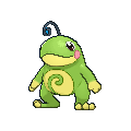 Politoed Male XY.png