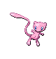 Mew HGSS.png