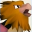 Park Spearow.png