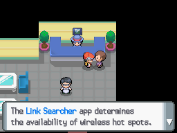 Link Searcher 1.png