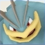 Park Machamp.png