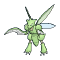 Scyther Female XY.png