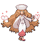 CaitlinBWsprite.png