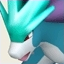 Park Suicune.png