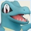 Park Totodile.png