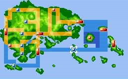 Pacifidlog Town Map.png