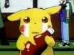 Pikachu crieing with Ketchup.png