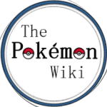 Welcome to the Pokémon Wiki!