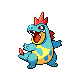 HGSS Croconaw Sprite.png