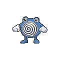 Poliwhirl XY.png