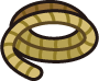 Dream Escape Rope Sprite.png