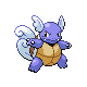 Wartortle HGSS.png