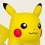 Park Pikachu.png