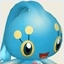 Park Manaphy.png