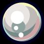 Dream-Pearl.png