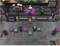 Virbank City Gym.png