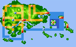 Sootopolis City Map.png